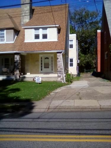 2441 Marshall Road Photo 1