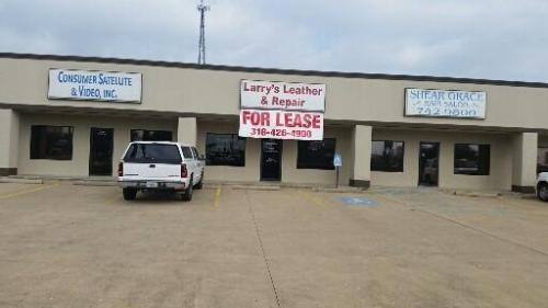 7991 E Texas Street #200 Photo 1