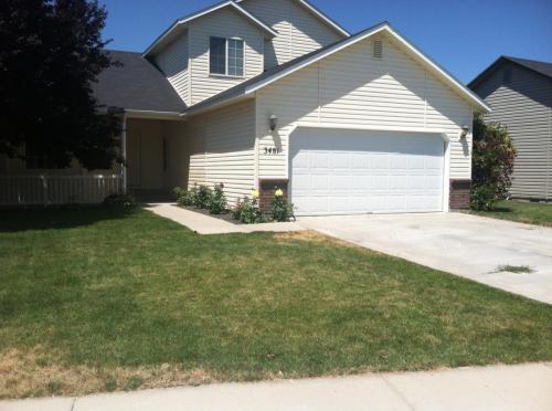 3481 N Tweedbrook Place Photo 1