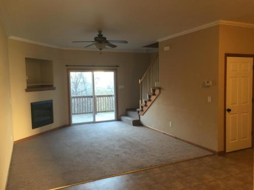 716 Oakbrook Place #1 Photo 1