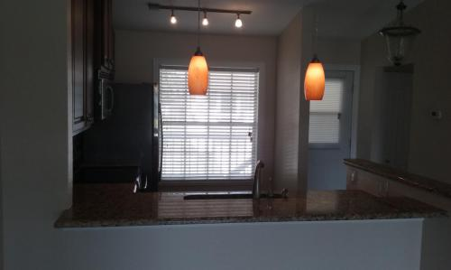 12301 Sun Vista Court W Photo 1