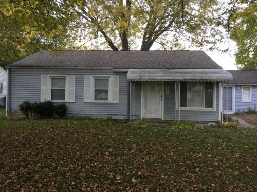 Houses for Rent in Clarkston Community School District from