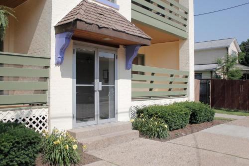 510 Mifflin Avenue #A1 Photo 1