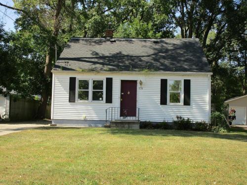 536 Home Acres Avenue Photo 1