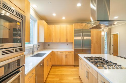 15854 37th Avenue NE Photo 1