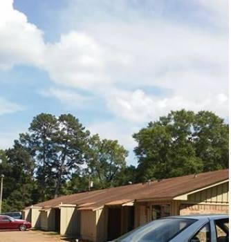 409 N Buckner Street Photo 1