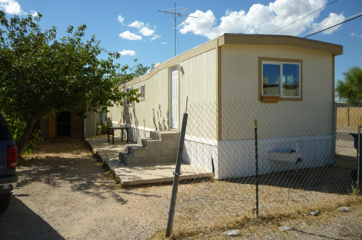 3434 S Mossman Road Apt 47 Tucson Az 85706 Hotpads
