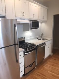 2530 Fillmore Street #2 OPEN TODAY Photo 1