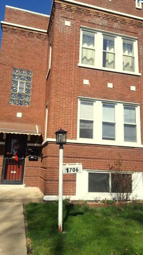 1706 N Lotus Avenue #1 Photo 1