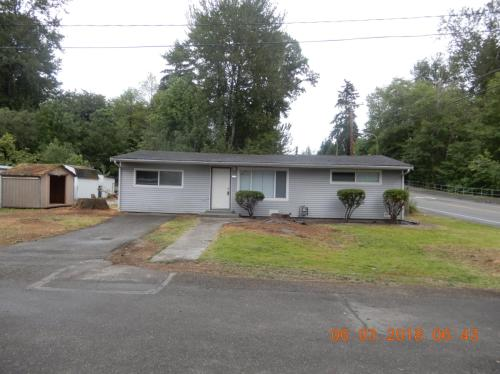 33534 18th Avenue S Photo 1
