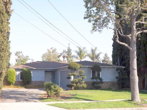 13314 Winfield Street Photo 1