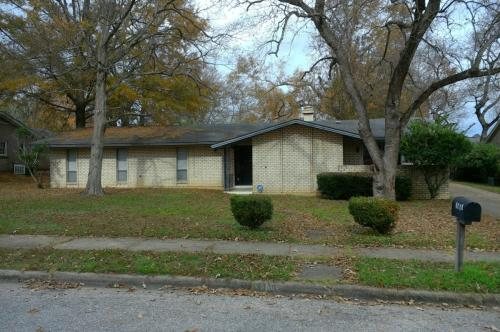 3507 Royal Carriage Drive Photo 1