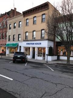 88 Greenwich Avenue #3A Photo 1