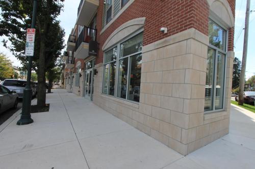 6656 Germantown Avenue #401 Photo 1