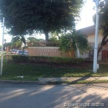 800 SW 129th Place Photo 1