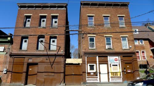 104 William Street #3 Photo 1