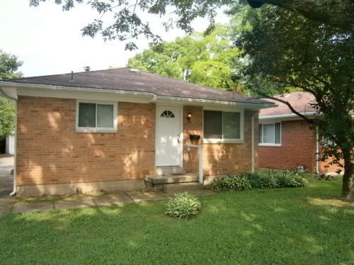 3831 Monroe Avenue Photo 1