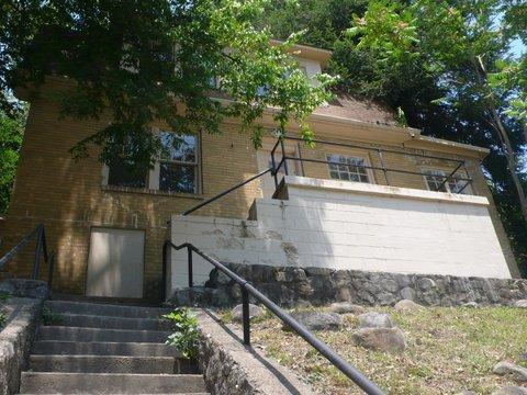 335 Tremont Street Photo 1