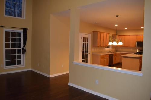 1013 Forest Creek Drive Photo 1