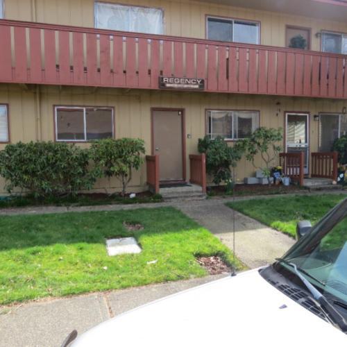 226 Cedar Avenue S #7 Photo 1