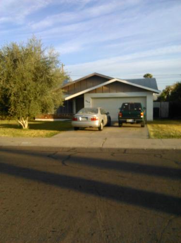 E Concorda Drive Photo 1