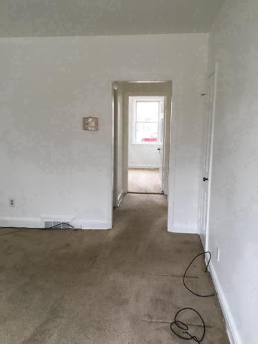 5321 Brookwood Road #1 ST FLOOR Photo 1