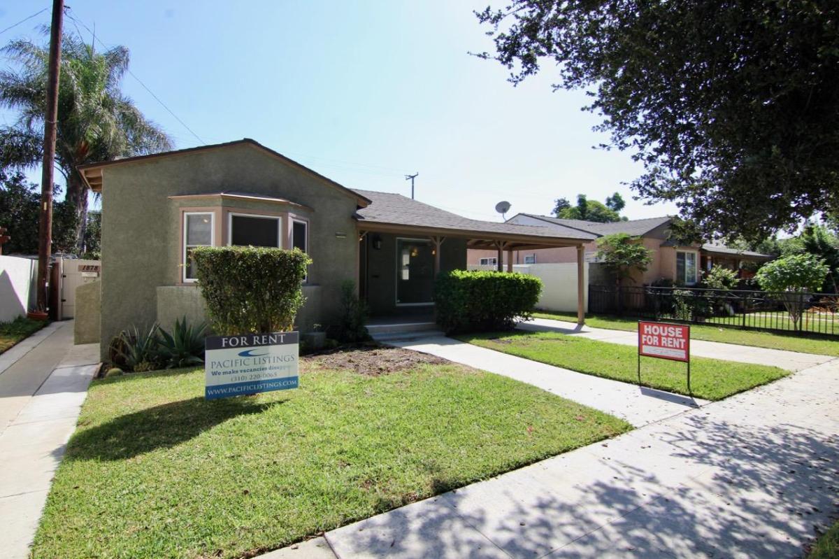 3 Bedroom House For Rent Long Beach Ca Mangaziez