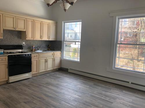 St  George, New York, NY Apartments for Rent from $1 6K to