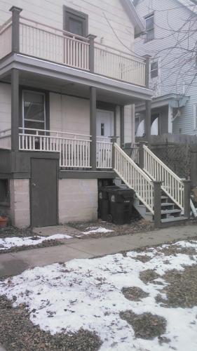 307 W Doty Street #1 Photo 1