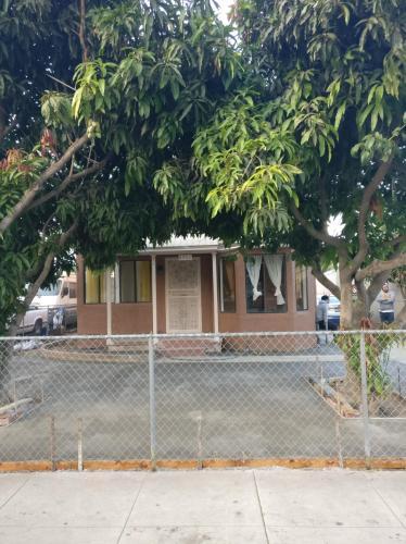 4965 Abbott Road Photo 1