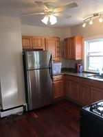 94 Whitin Avenue #FULL HOUSE RENTAL Photo 1
