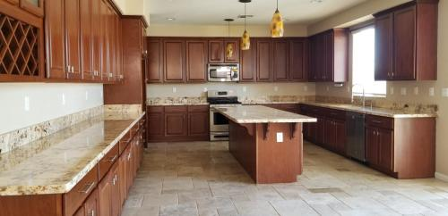 9358 Misty Springs Court Photo 1