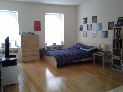 2204 Saint James Place #3A Photo 1