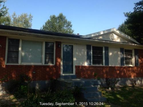 Enjoyable Houses For Rent In Louisville Ky From 695 To 2 3K A Home Interior And Landscaping Mentranervesignezvosmurscom