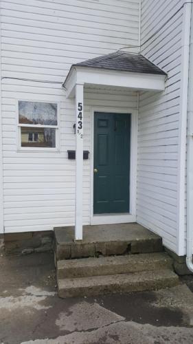 543 W Main Street Photo 1