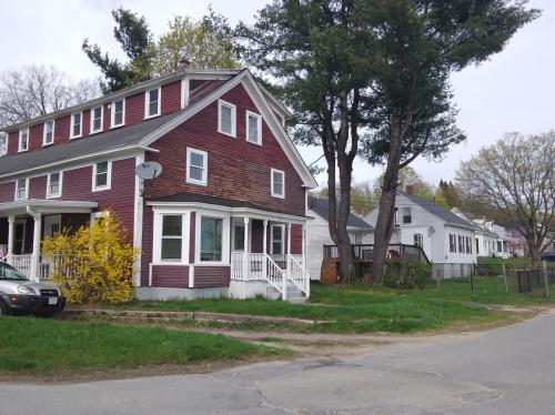 5 Webster Street #2 Photo 1