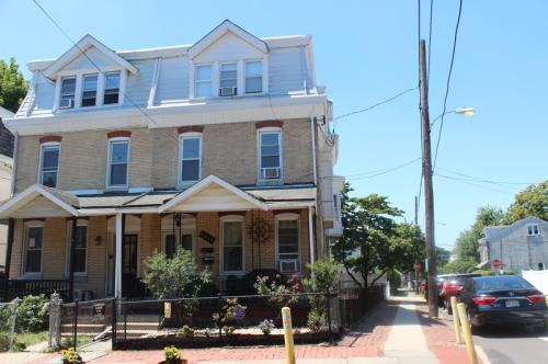 4356 Manayunk Avenue Photo 1