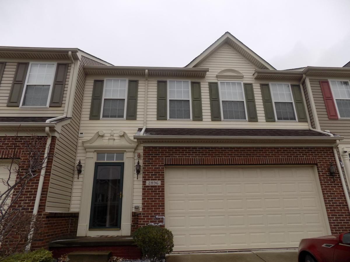 2896 Andover Circle Apt Home Willoughby Hills Oh 44092 Hotpads