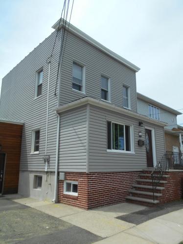 224 Thomas Avenue #2 Photo 1