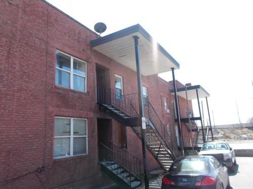 717 E 4th Street #2C Photo 1
