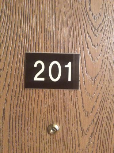 4801 E 42nd Street #201 Photo 1