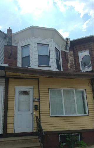 6326 Wheeler Street Photo 1