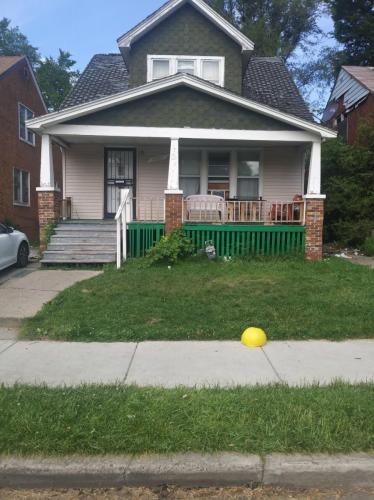 14567 Indiana Street Photo 1