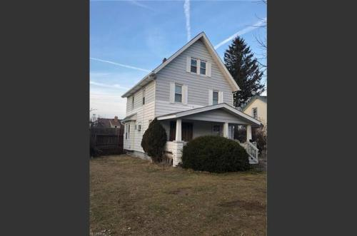 10001 Park Heights Avenue Photo 1