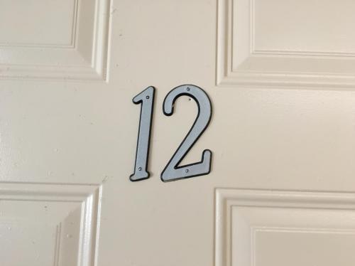 1141 S 30th Avenue #12 Photo 1