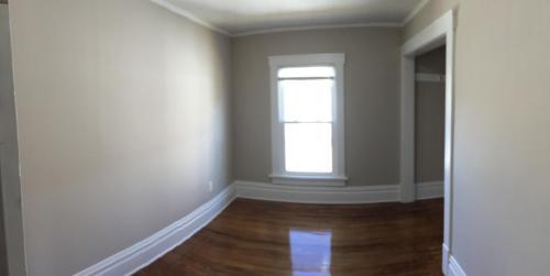 1514 W Columbia Terrace Photo 1
