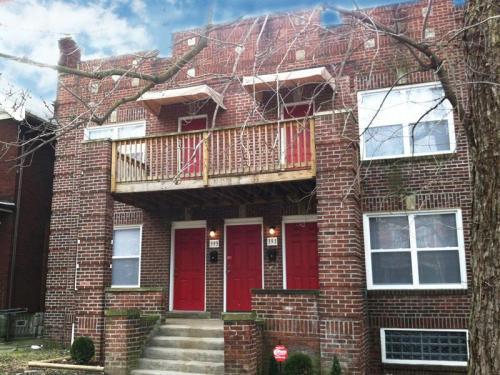 391 Chittenden Avenue Photo 1