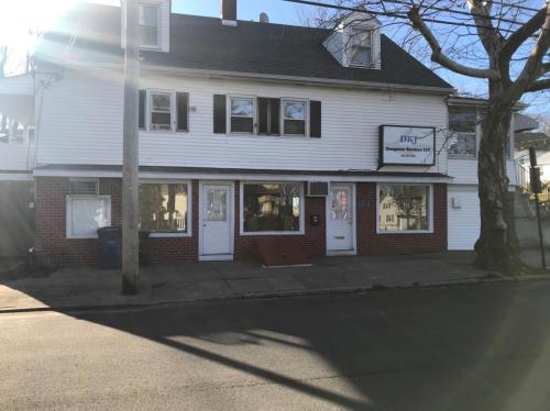 350 Concord Street Photo 1