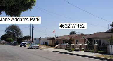 4632 W 152nd Street Photo 1