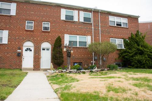 7121 Lindbergh Boulevard #2ND FLOOR Photo 1